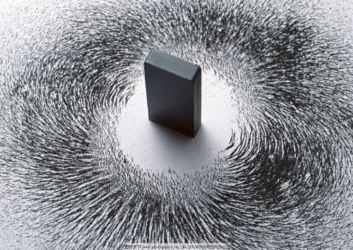 强力磁铁简介