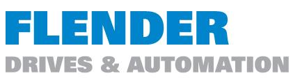 德国弗兰德FLENDER减速机