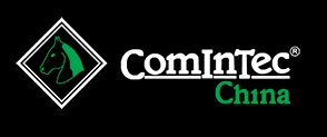 意大利COMINTEC扭力限制器